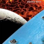 A história da Terra