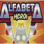 Alfabeta Herói