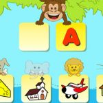 Alfabeto Smart Kids