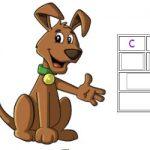 Animais com CH