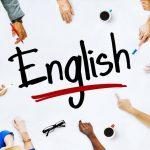 Aprendendo inglês I