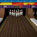 Boliche bowling