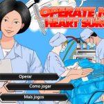 Cirurgia cardíaca
