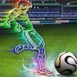 Copa de futebol
