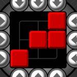 Cubo X