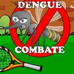 Dengue combate