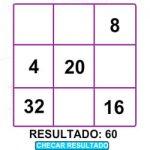 Desafios matemáticos I