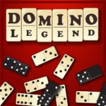 Dominó Legend