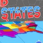 Estados dos EUA