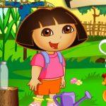 Fazenda da Dora