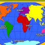 Genius continentes