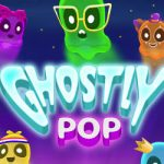 Ghosty Pop Guriko