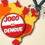 Jogo da dengue