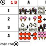 Jogo do cálculo I