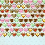 Jogo dos corações