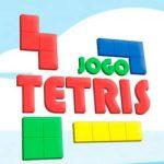 Tetris da Graça