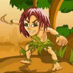 Jornada na selva