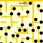 Labirinto da bola