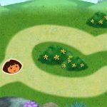 Labirinto da Dora