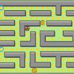 Labirinto do minotauro