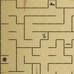 Labyrink II