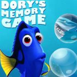 Memória da Dori