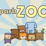 Parque zoo