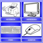 Conhecendo o computador II