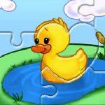 Pato I