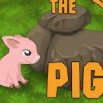 Prenda o porco
