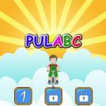 PulABC