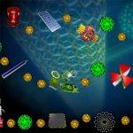 Quiz nanotecnologia