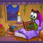 Snail Bob VII