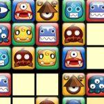 Sudoku monstros