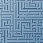 Super labirinto