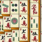 Super mahjongg