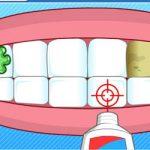 Tiro ao dente