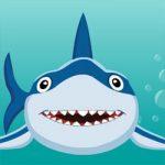 Tubarão dentista