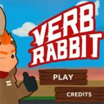Verb Rabbit