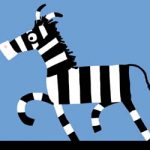 Vídeo Quiz – Zebra
