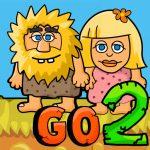 Adão e Eva 2