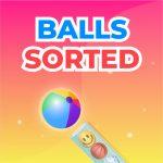 Separar bolas