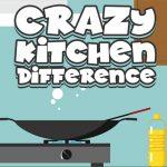 Diferenças na cozinha