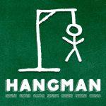 Hangman – Jogo da força