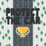 Proteger o carro