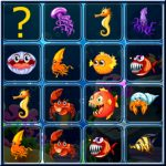 Memória das criaturas do mar