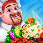 Master Chef – Comida de Rua