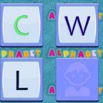 Memória do Alfabeto