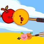 Fruit Shoot Boom