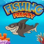 Frenzy Pesca Divertida
